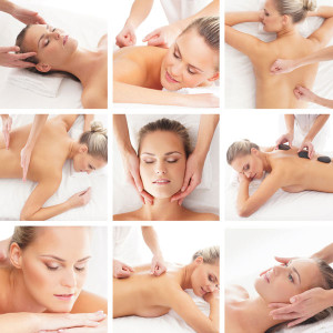 Immune Boosting Massage in Breckenridge