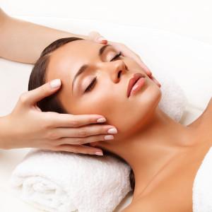 Massage in Breckenridge Pain Management