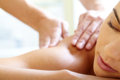 Deep Tissue Massage versus Swedish Massage
