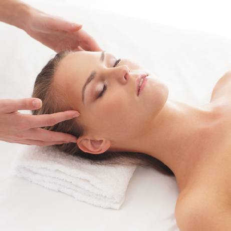 Massage and Spa Treatments in Breckenridge CO