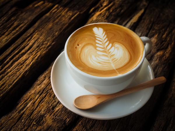 Best Coffee shops in Breckenridge CO