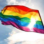 Breckenridge Pride Week 2018