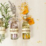 Aromatherapy massage Breckenridge CO