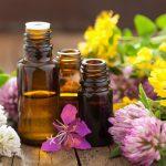 Essential oil massage Breckenridge
