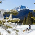 What to do in Breckenridge