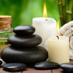 Massage-Therapist-Breckenridge-CO